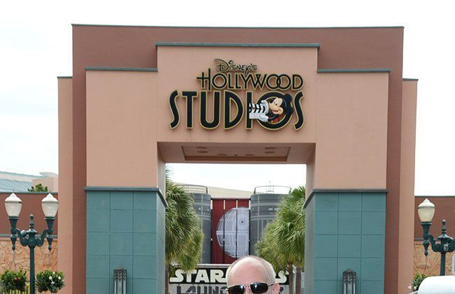 Disney Recap – Hollywood Studios