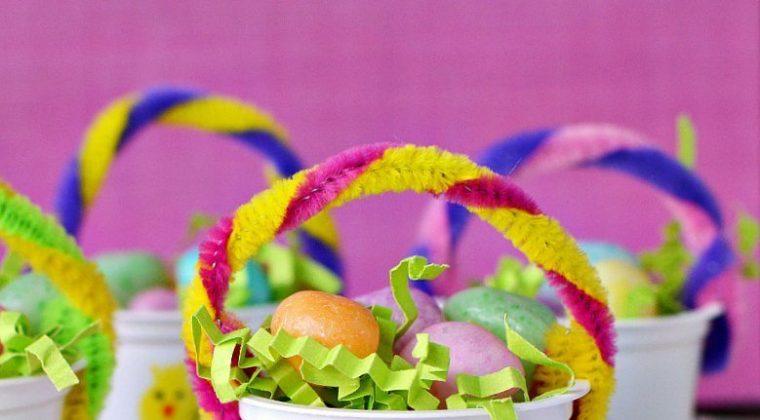 The Creative Corner Link Up Party & Weekly Recap – 03/26/17
