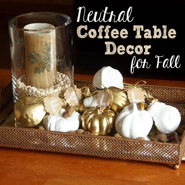 Neutral-Coffee-Table-Fall-650x650