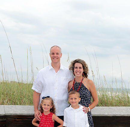 Professional Beach Photos at Destin, Florida