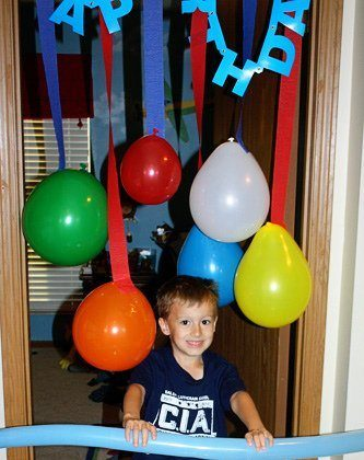 Nathan's 6!