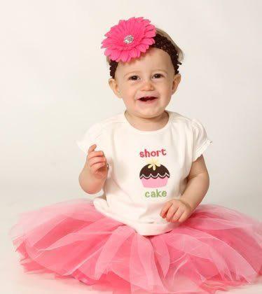 Auttie's Birthday 'Outfit' Pics!
